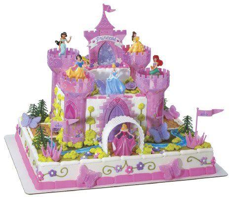 Fine Birthday Cake Designs For Kids 03 Architecture World Funny Birthday Cards Online Amentibdeldamsfinfo