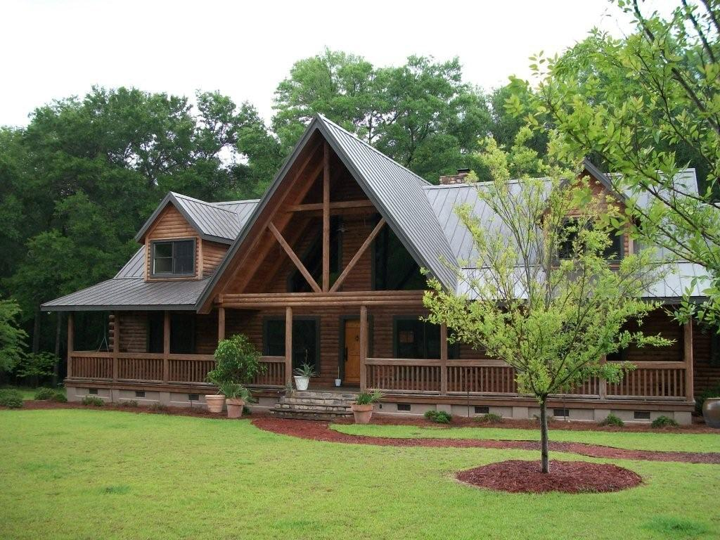 cabin home designs log cabin homes architecture world 10883