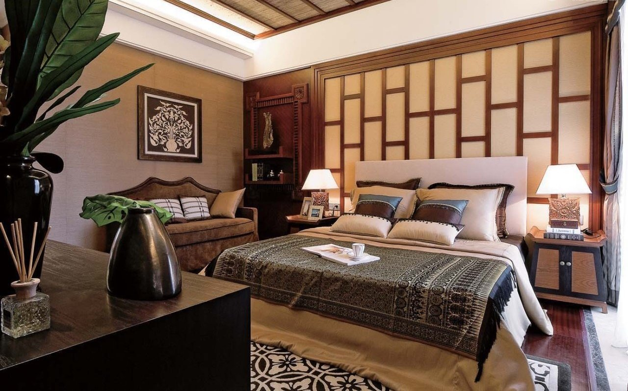 asian bedroom decor wonderful modern asian bedroom design ideas architecture 10123
