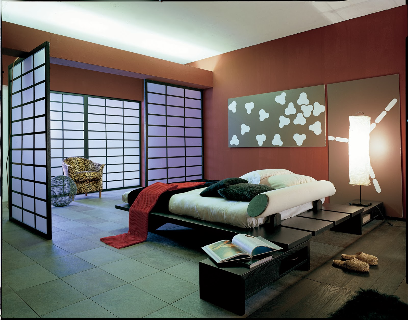 modern asian bedroom wonderful modern asian bedroom design ideas architecture 12434