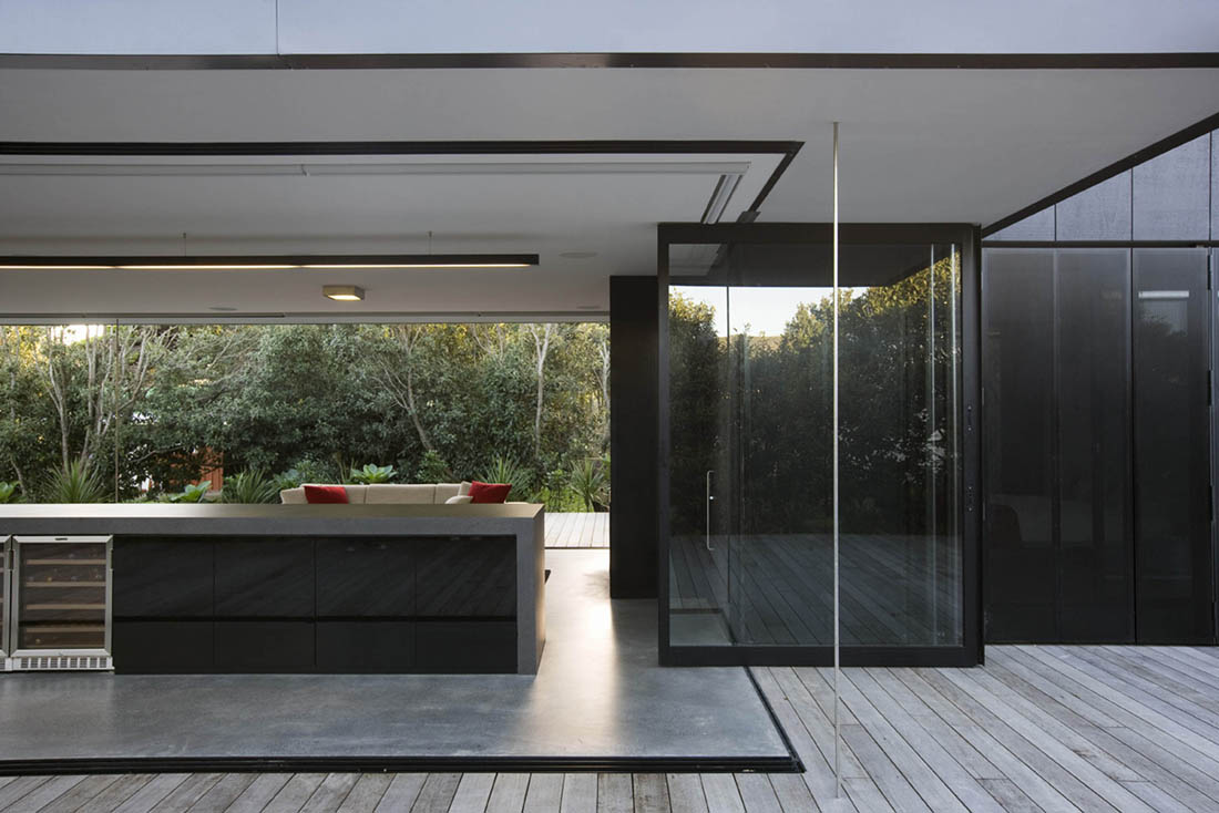 2013 Minimalist House Designs Architecture World